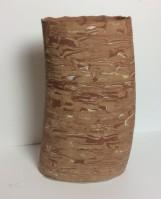 <em>Geoffrey Eastop: Shifting Form Vase</em>