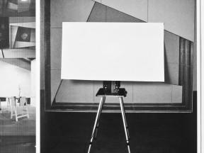 <em>Exhibitions for Secession</em>, 2011-2015