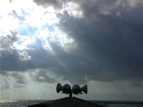 <em>Sirens' Song</em>, 2005