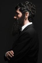<em>Herzl II</em>, 2015