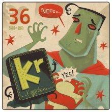 <em>Krypton Kr</em>
