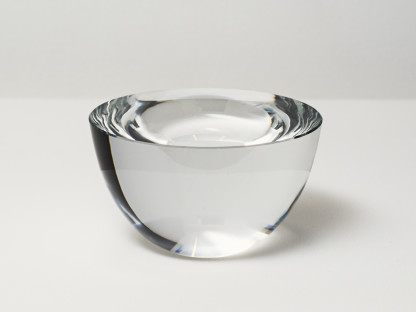 Iran do Espírito Santo - Tigela (Bowl)