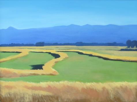 Lockhart Ranch No 1
