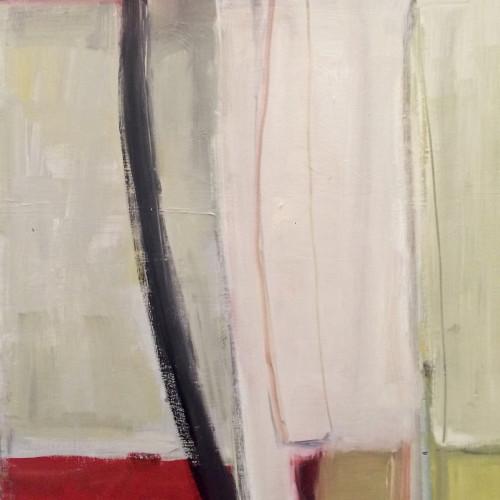 Shirin Tabeshfar Houston - New Conversation