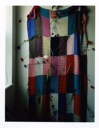 <span class=%22title%22>Untitled #203 (Blanket)<span class=%22title_comma%22>, </span></span><span class=%22year%22>2008</span>