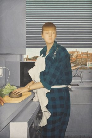 <span class=%22title%22>Untitled (Kitchen)<span class=%22title_comma%22>, </span></span><span class=%22year%22>2013</span>