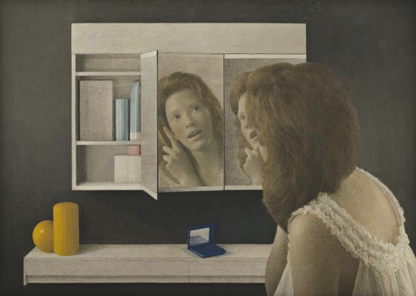 <span class=%22title%22>Untitled (Reflections)<span class=%22title_comma%22>, </span></span><span class=%22year%22>2014</span>