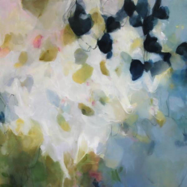 Elise Morris - Heart's Path