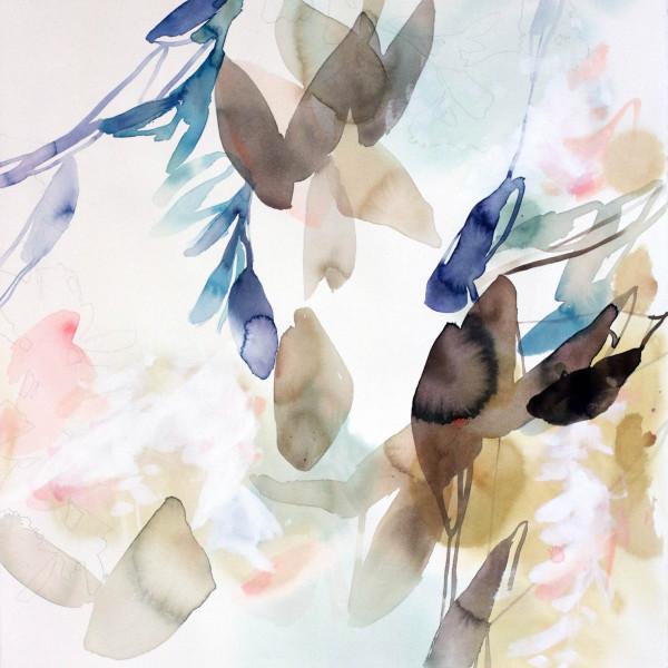 Elise Morris - New Day 4