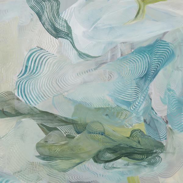 Lorene Anderson - Orbifolds