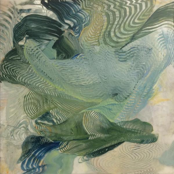 Lorene Anderson - Roil
