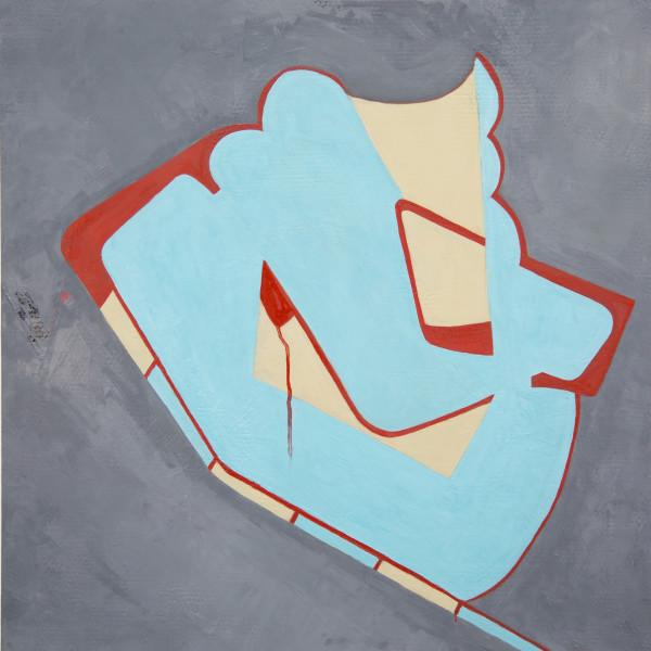 Fran Shalom - Moxie
