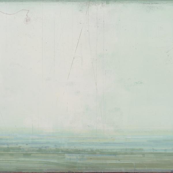 Dan Gualdoni - Coastal Redux #181