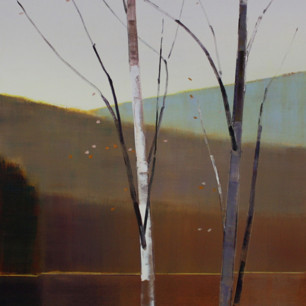 Stephen Pentak - 2014, X.VII