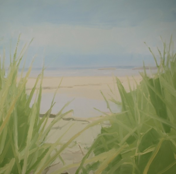 <span class=%22title%22>Beach Grass Path<span class=%22title_comma%22>, </span></span><span class=%22year%22>2014</span>