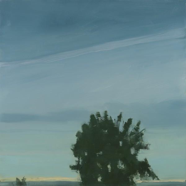 <span class=%22title%22>Tree Silhouette Sky<span class=%22title_comma%22>, </span></span><span class=%22year%22>2012</span>