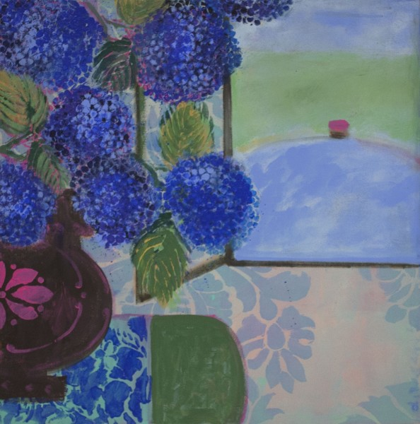 <span class=%22title%22>Favorite Blue Flowers<span class=%22title_comma%22>, </span></span><span class=%22year%22>2014</span>