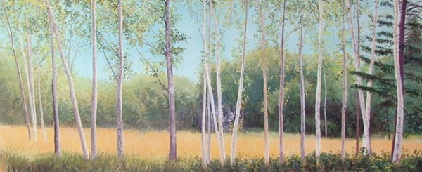 <span class=%22title%22>Birch Field Afternoon<span class=%22title_comma%22>, </span></span><span class=%22year%22>2001</span>