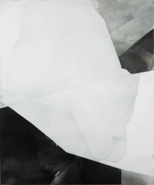 <span class=%22title%22>Untitled No. 758<span class=%22title_comma%22>, </span></span><span class=%22year%22>2016</span>