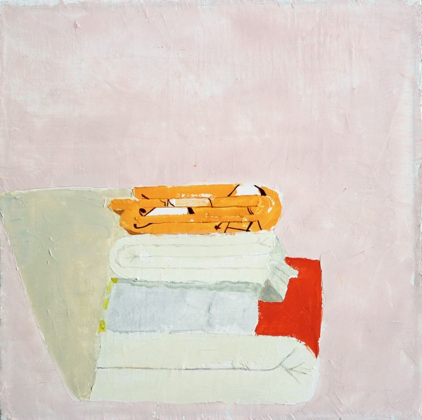 <span class=%22title%22>Still Life with Orange<span class=%22title_comma%22>, </span></span><span class=%22year%22>2016</span>