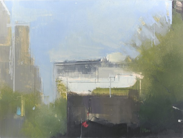 <span class=%22title%22>Summer Light<span class=%22title_comma%22>, </span></span><span class=%22year%22>2010</span>