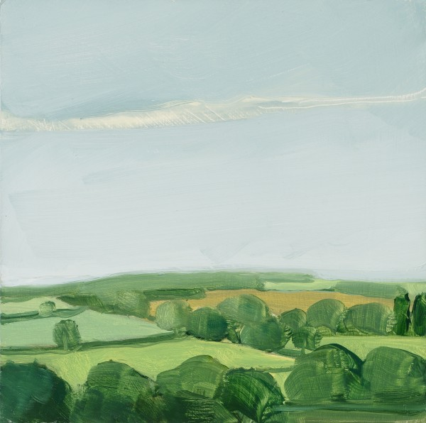 <span class=%22title%22>Trees and Fields, England<span class=%22title_comma%22>, </span></span><span class=%22year%22>2009</span>
