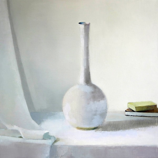 <span class=%22title%22>White Vase<span class=%22title_comma%22>, </span></span><span class=%22year%22>2014</span>