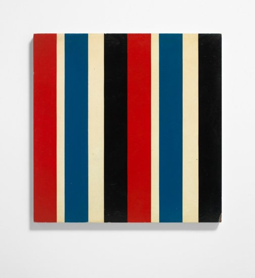<em>Serial Painting 31323 x 2</em>, 2012