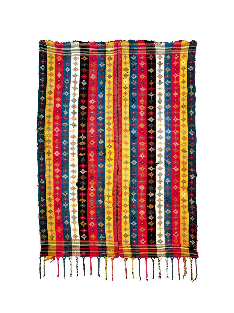 Jajim (blanket)