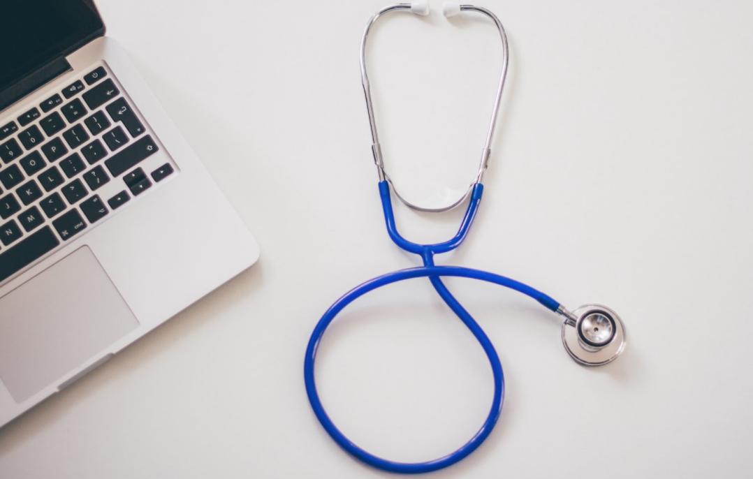 Article sur L'installation en libéral, titre Comment fidéliser ses patients