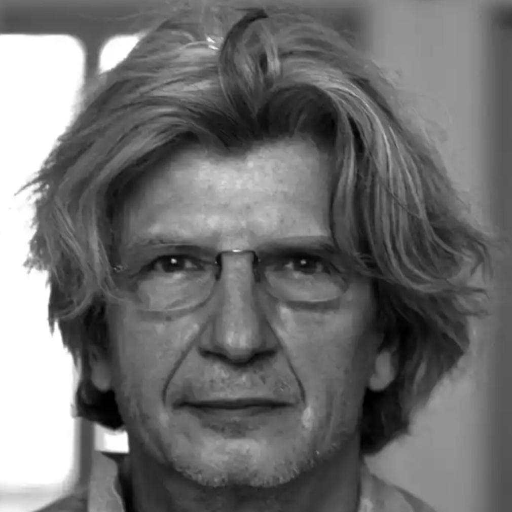 image de Philippe DUFOUR si disponible ou avatar le cas échéant
