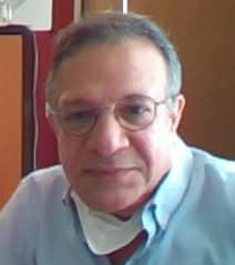 Image de Dr Jacques Guez Médecin généraliste