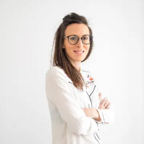 Image de Dr Ozanne CROIZIER-CHANIOT Médecin généraliste