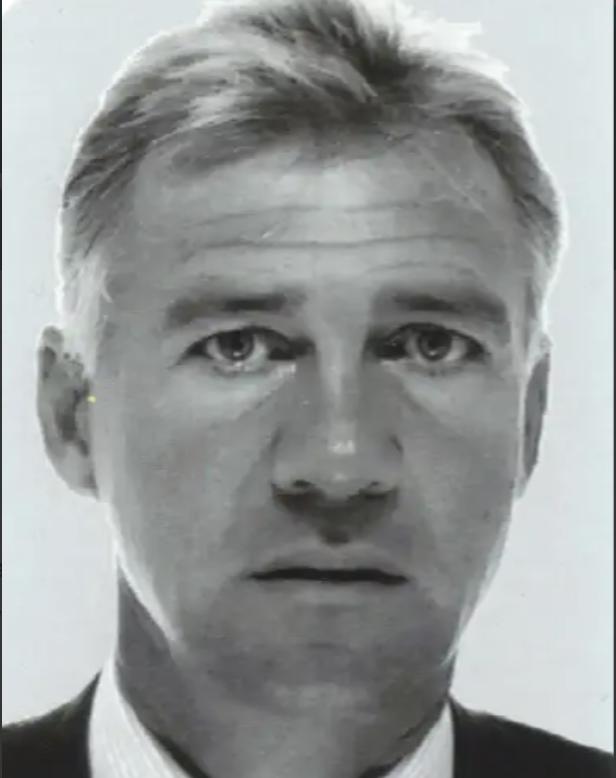image de Dr Nicolas JULIEN si disponible ou avatar le cas échéant