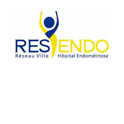 image de Resendo si disponible ou avatar le cas échéant