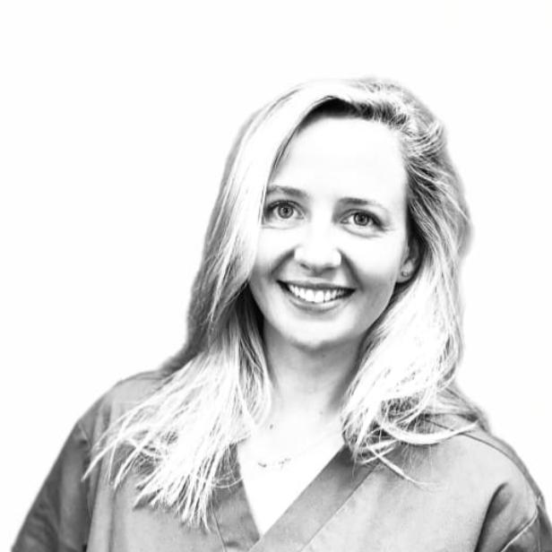 image de Dr Diane IMBERT si disponible ou avatar le cas échéant