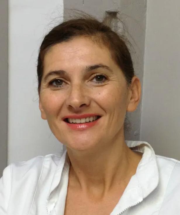 image de Dr Emmanuelle Tombeck si disponible ou avatar le cas échéant