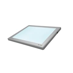 Artograph LightPad (Rectangle)