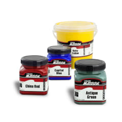 MATISSE BACKGROUND COLOURS 250ML