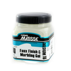 MATISSE MM16 250ML MARBLING GEL