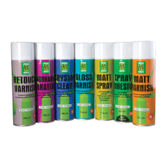 NAM 400g Spray Adhesive