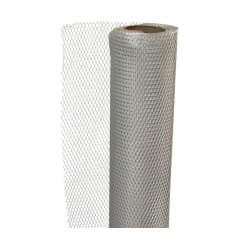 Zart Flex-it Mesh (diamond) 50cmx3M