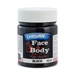 DERIVAN FACE PAINT 40ML