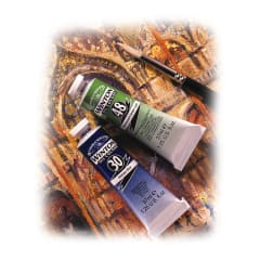 Winsor & Newton Winton Oil Colours 37ml & 60ml