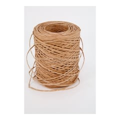 Oasis Binding Wire Tan 4mm x 205m