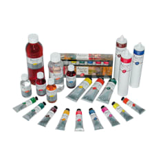 Archival Oil Colours 300ml