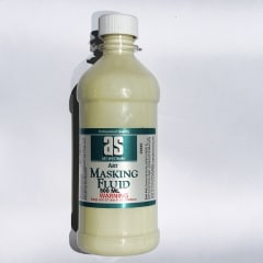 Art Spectrum MASKING FLUID 500ml