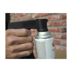 UniPro Spray Trigger Grip_