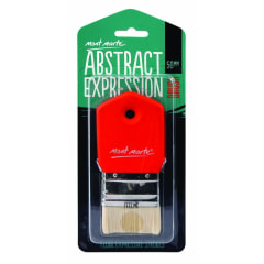 Mont Marte Abstract Expression Brush 50mm