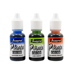 Jacquard Pinata Alcohol Inks 14ml